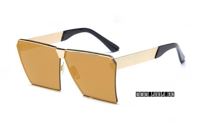 2227b6148 Okuliare slnečné | Unisex slnečné okuliare DESIGN | jeej.sk