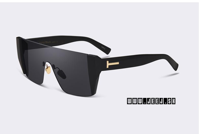 Dámske slnečné okuliare WIN 6762e85824a
