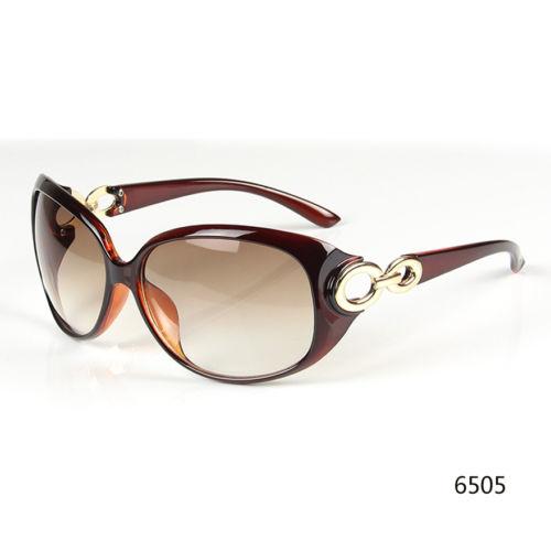 Dámske slnečné okuliare Touring b2a5652bf28